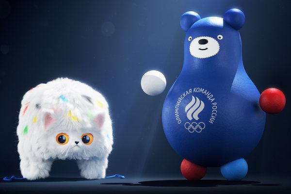 киноафиша сочи олимп на сегодня