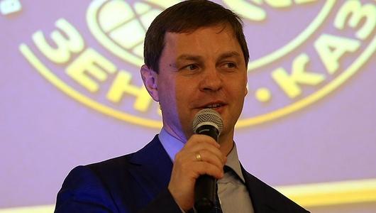 Олег Брызгалов: «Топовые российские клубы стали заложниками большинства»