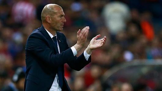 «Реал» второй год подряд выходит в финал Лиги чемпионов