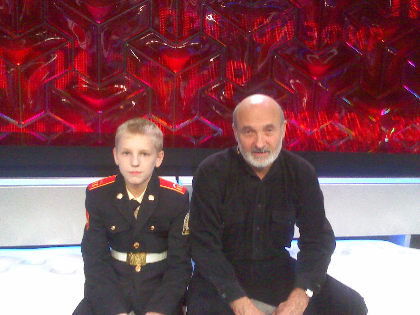 Жуков-младший и Сергей Гаврилов.jpg
