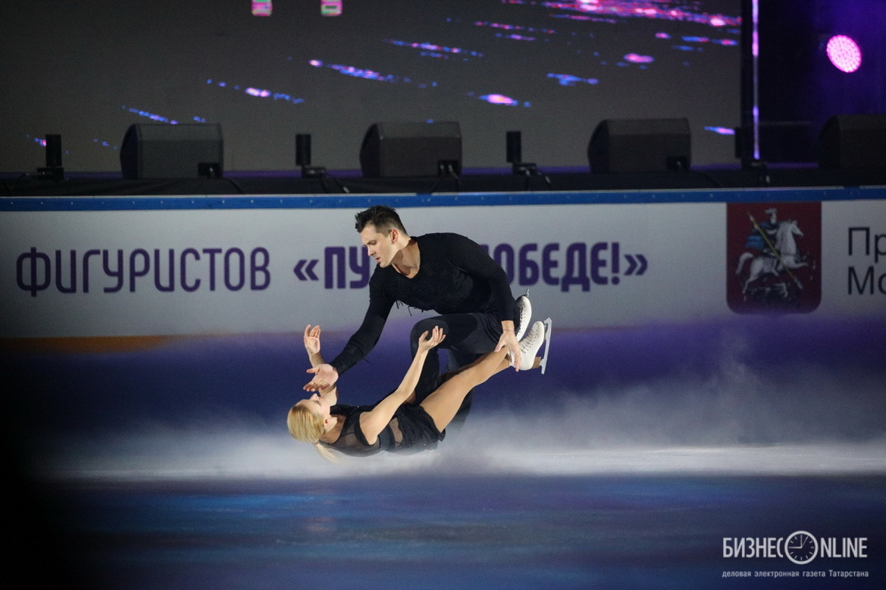 Ледовые шоу-6 - Страница 44 559a-f2cbd0aa222c0b52f5413ae32ae57923