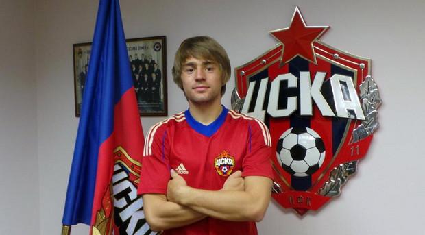 Kirill-Panchenko.jpg