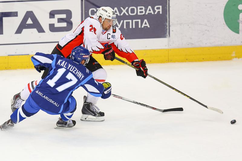 Dinamo Minsk-Avangard.jpg