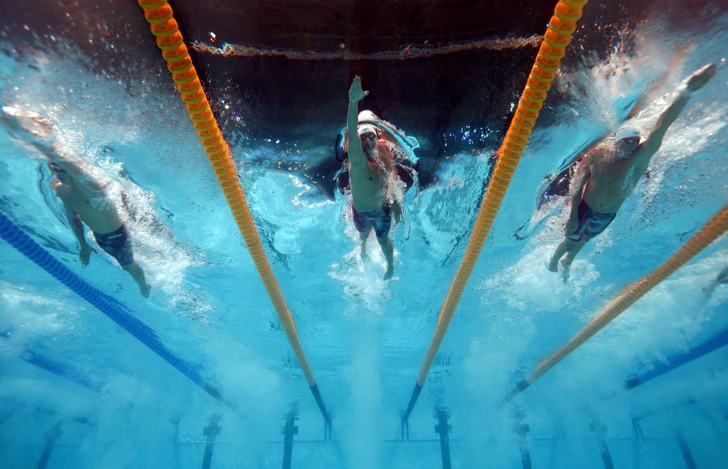 Nikita+Lobintsev+Swimming+15th+FINA+World+60FSJF5rxyux.jpg