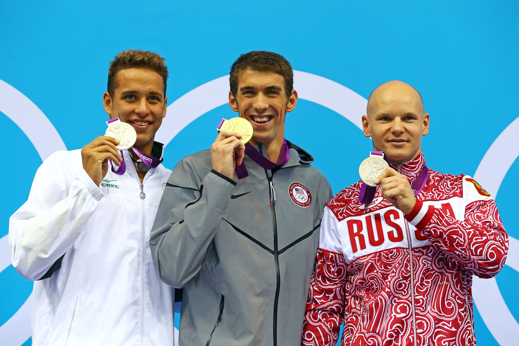 Evgeny+Korotyshkin+Olympics+Day+7+Swimming+ZAp7O_vmL6Jx.jpg