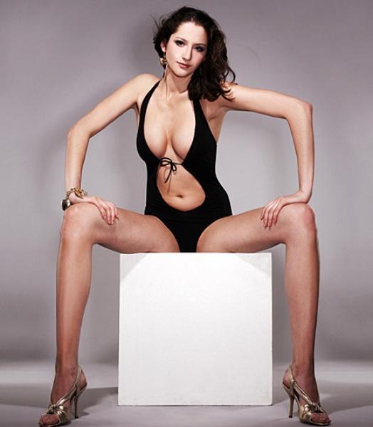 Татьяна кошелева порно