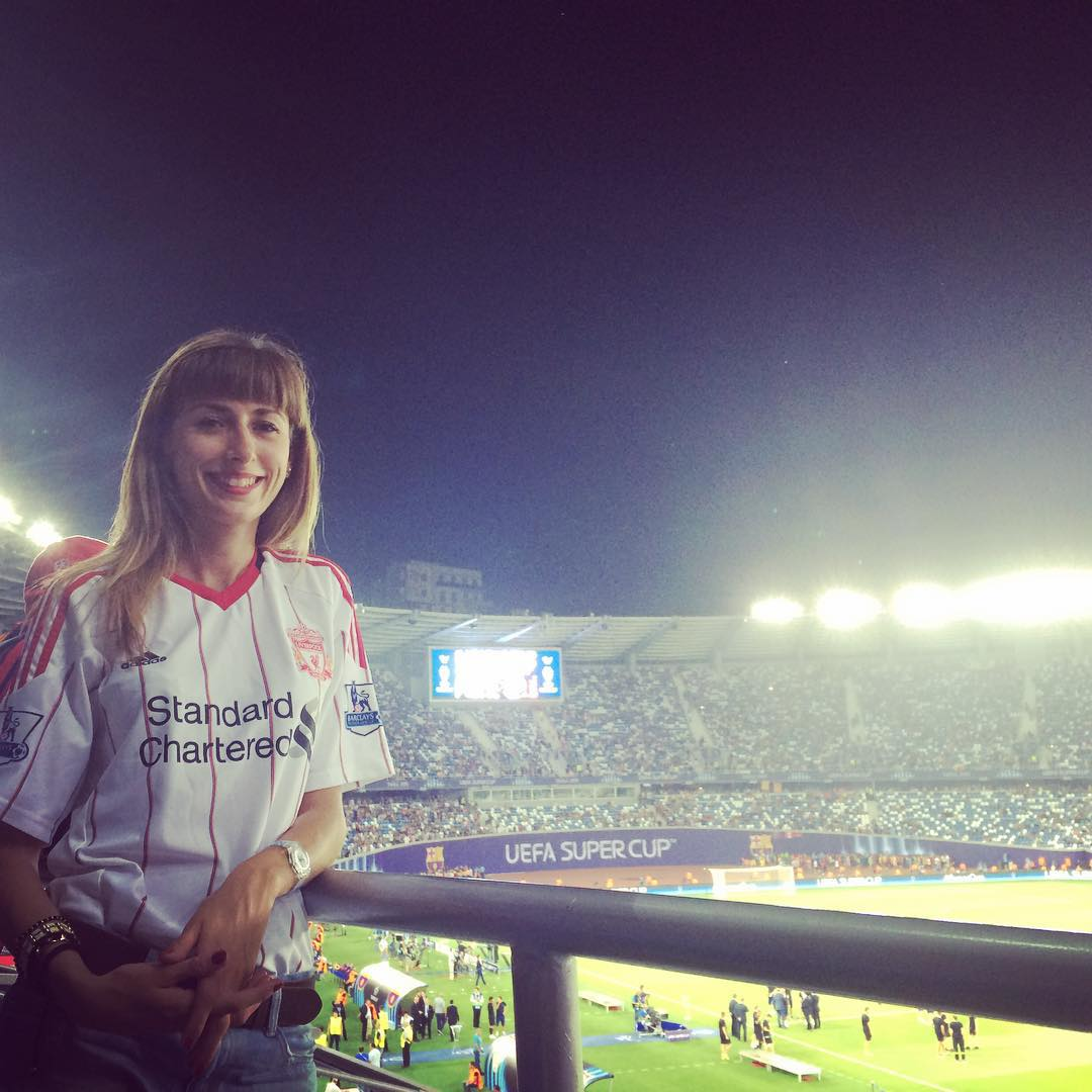 @mariamasanishvili.jpg