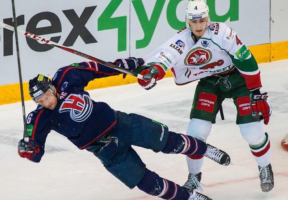 Nikolay-Belov.jpg