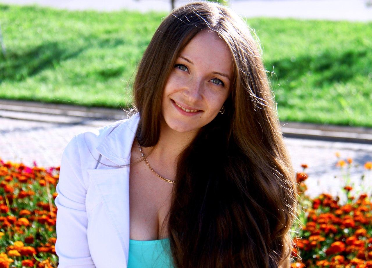 http://img-cdn6.business-gazeta.ru/images/39/0037-fe5df232cafa4c4e0f1a0294418e5660.jpg