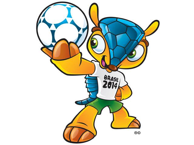 Конкурс прогнозов на футбол правила