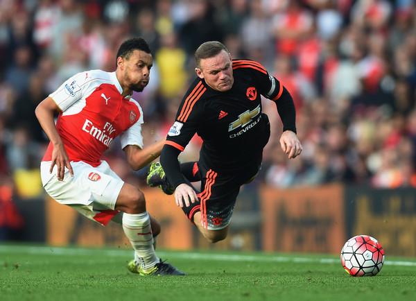 Wayne Rooney, Francis Coquelin.jpg