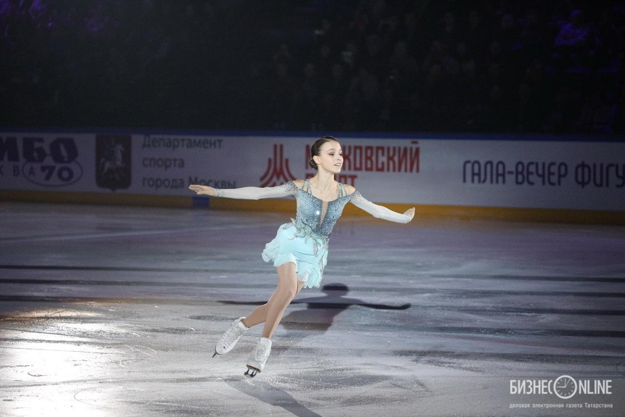 Ледовые шоу-6 - Страница 44 801d-f368ba785d358b6467dc2f7966f26144