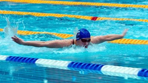 20131107-plavanie.jpg