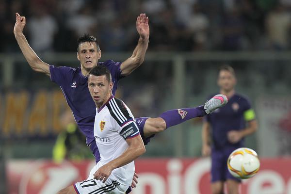 Nikola+Kalinic+ACF+Fiorentina+v+FC+Basel+1893+GbvAVtbAzDal.jpg