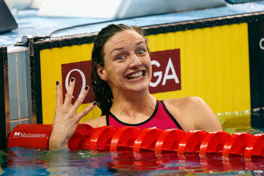 Katinka+Hosszu+12th+FINA+World+Swimming+Championships+N54u-DpmRLkx.jpg