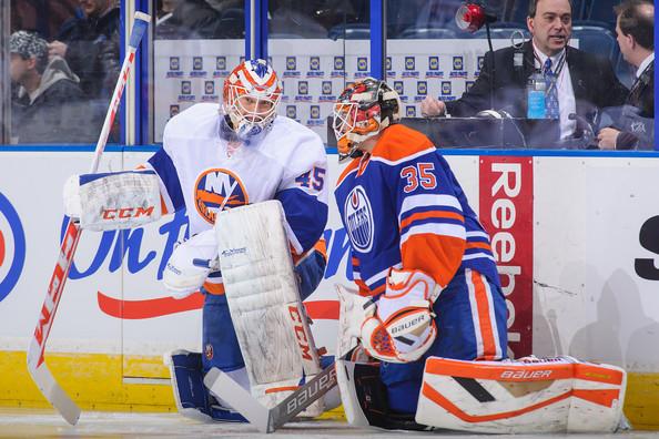 New+York+Islanders+v+Edmonton+Oilers+kjt1L1KBRHdl.jpg