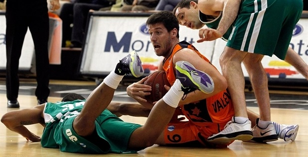 sam-van-rossom-valencia-basket-finals-ec-valencia-2014-ec13 (1).jpg