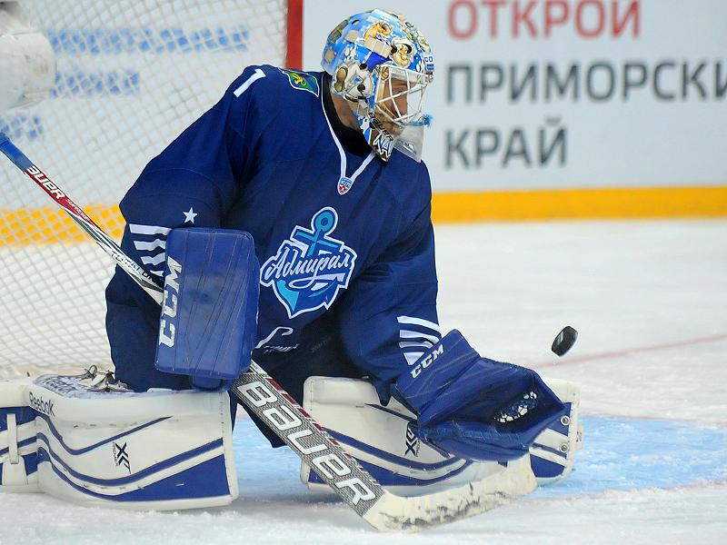 Ivan Nalimov.jpg