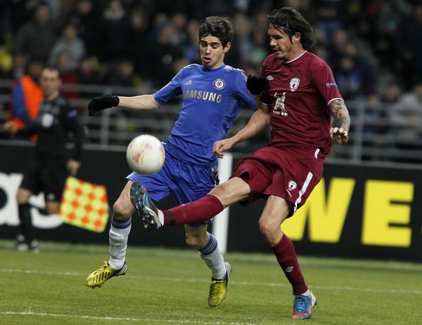Cesar+Navas+FC+Rubin+Kazan+v+Chelsea+VguJHUYwvcrl.jpg