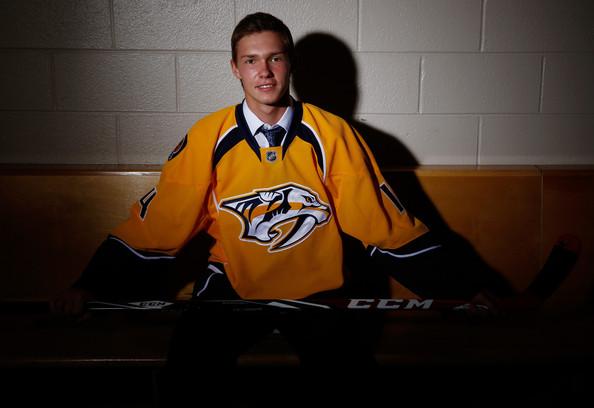 Vladislav+Kamenev+2014+NHL+Draft+Portraits+w_wmGwalwU5l.jpg