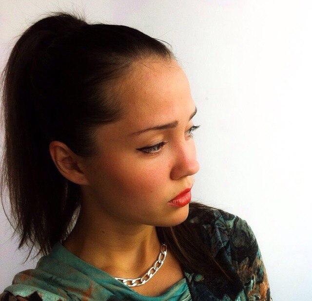 Фото девушки красиво комментировать альбина фото 145-377