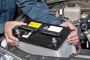 1394916730_maintenance-of-car-batteries.jpg