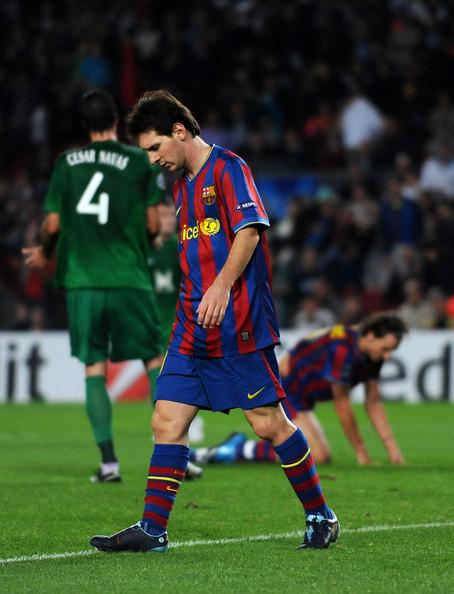 Barcelona+v+FC+Rubin+Kazan+UEFA+Champions+O9UpWaII-Yel.jpg
