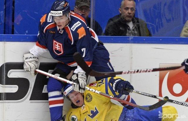Marek_Daloga_foto2_ilustracne_priprava_hokej_2.jpg