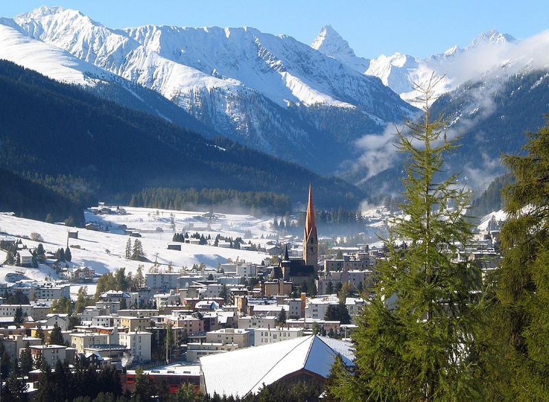 Skiing-Switzerland-davos-klosters-switzerland.jpg