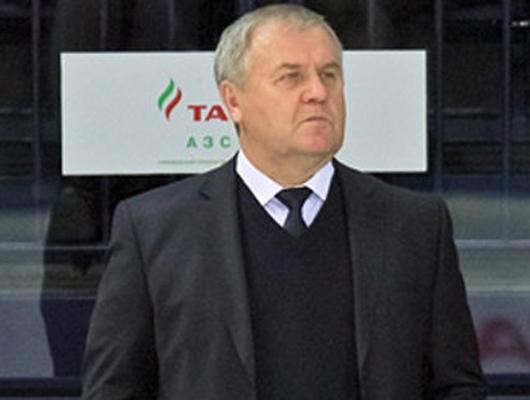 Vladimir-Krikunov-www.jpg