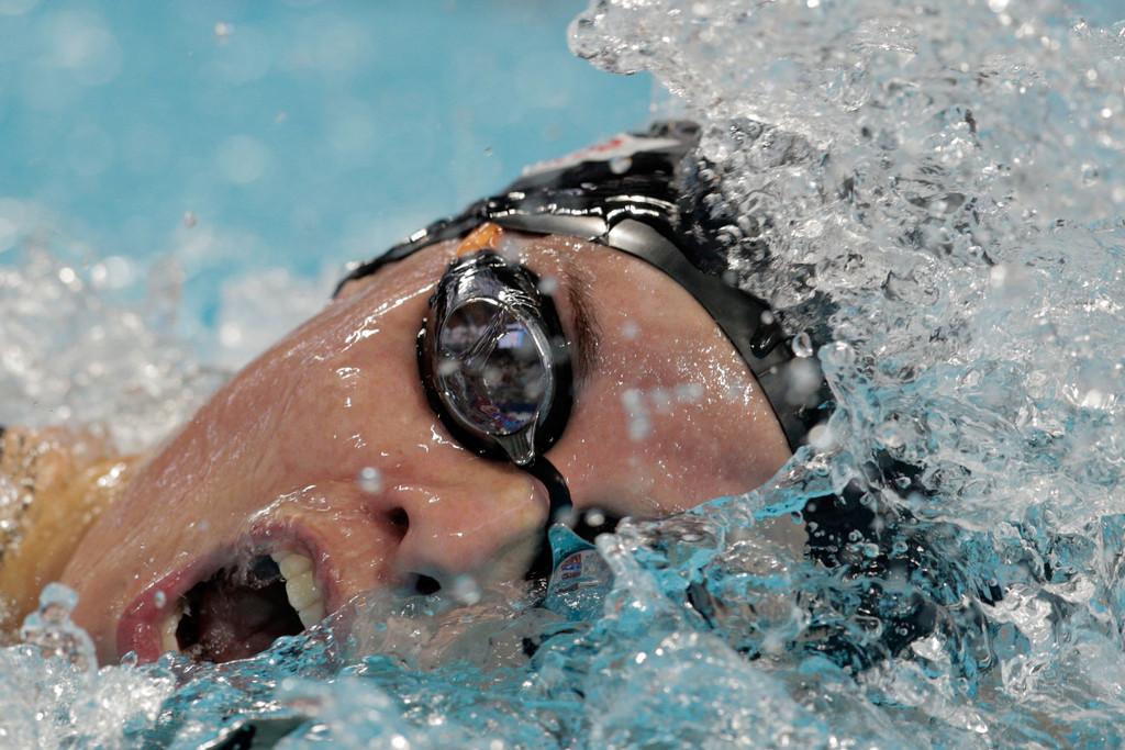 Femke+Heemskerk+Swimming+16th+FINA+World+Championships+_TTknZdcx8jx.jpg