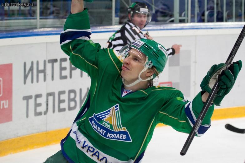 Antti-Pihlstrom.jpg