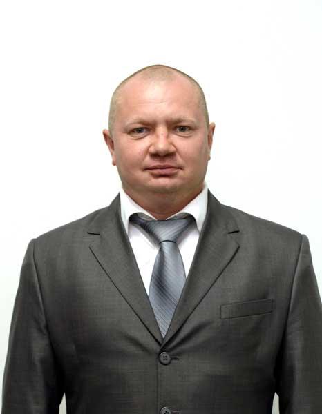 ref_BPP_aptukaev.jpg