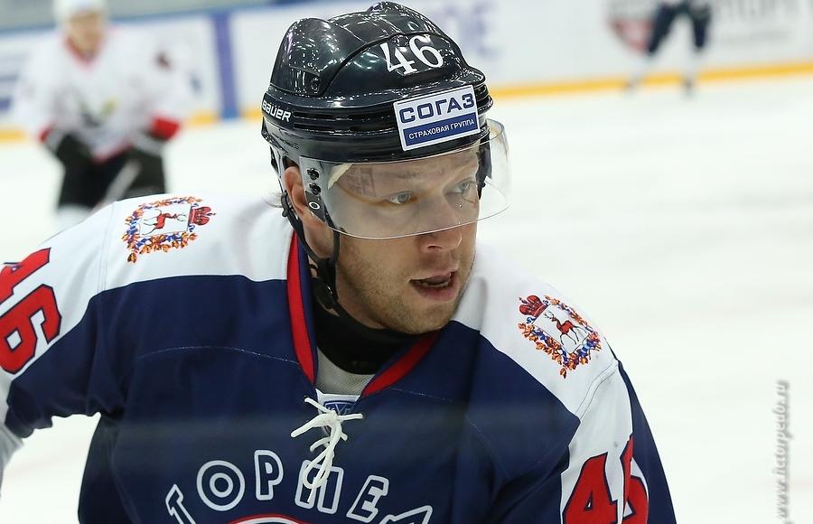 Andrey_Kosticyn.jpg