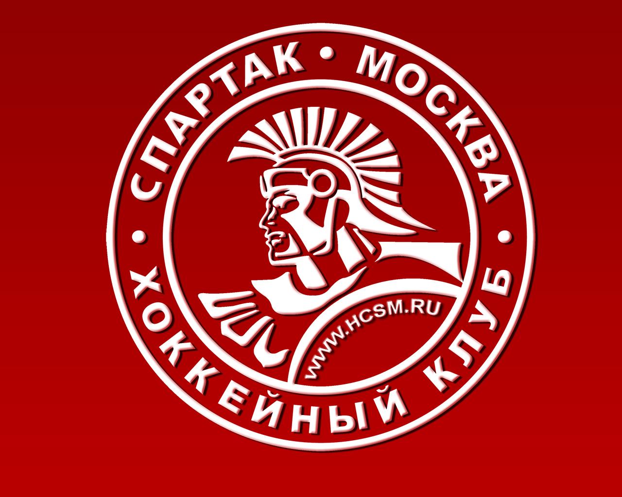 khk_spartak.jpg