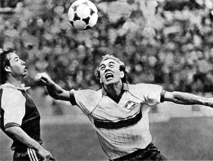 sezon_1986_goda_vnov_otkryl_lyubitelyam_futbola_vagiza_hidiyatullina.jpg
