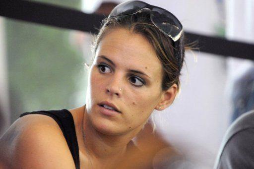 127123-l-ancienne-championne-olympique-de-natation-laure-manaudou-le-22-avril-2009-a-montpellier.jpg