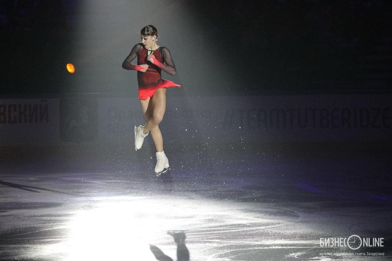 Ледовые шоу-6 - Страница 44 3936-4de3d07e324efab514347c4375b1bfb0