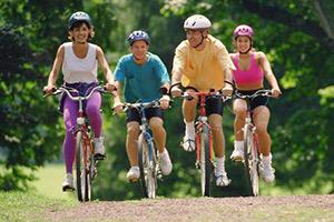 velosiped-dlya-pohudeniya.jpg