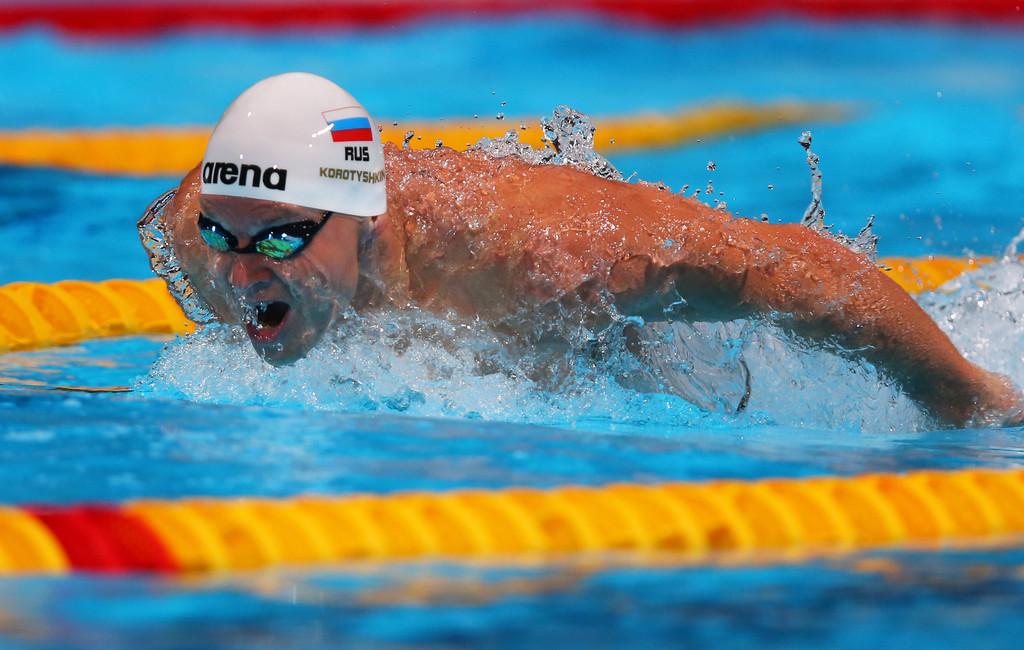 Evgeny+Korotyshkin+Swimming+15th+FINA+World+bgf7l_aKxumx.jpg