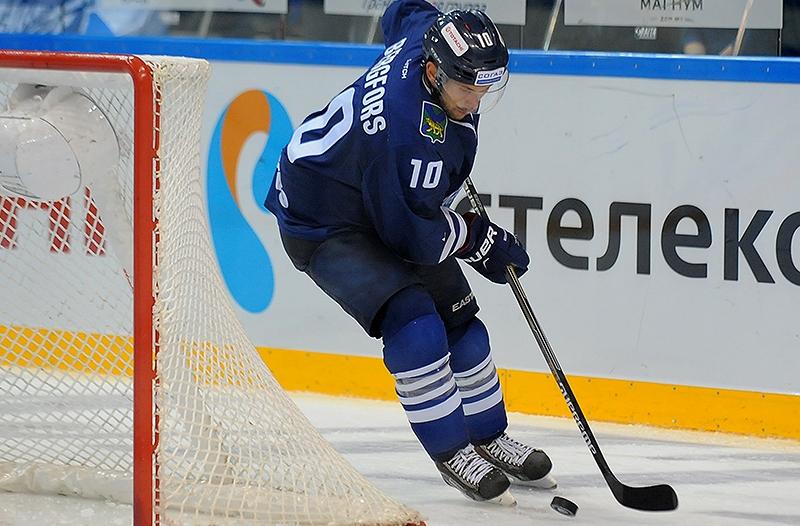 Niklas Bergfors.jpg