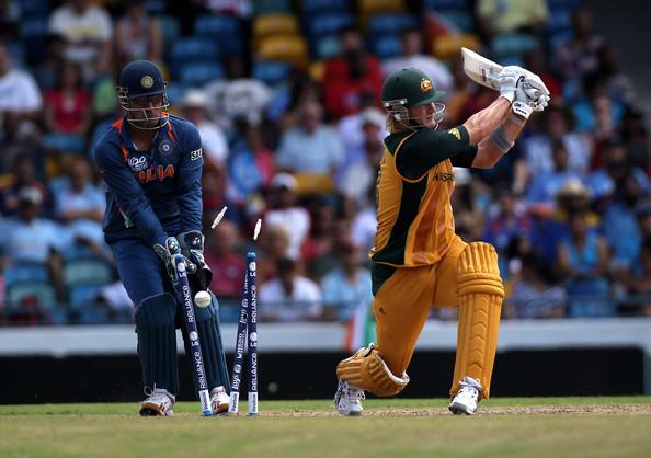 ICC-World-T20-India-vs-Australia.jpg