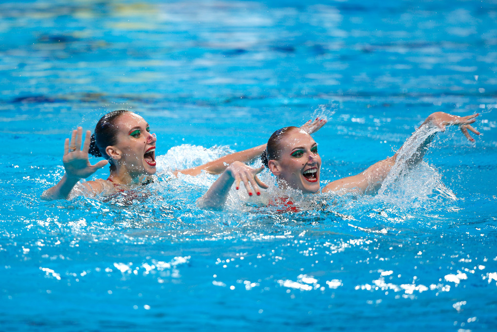 Svetlana+Romashina+Synchronised+Swimming+16th+vmuBMTS6nglx.jpg