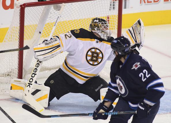 Boston+Bruins+v+Winnipeg+Jets+hzmotka_tnHl.jpg