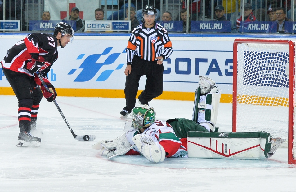 Emil-Garipov.jpg