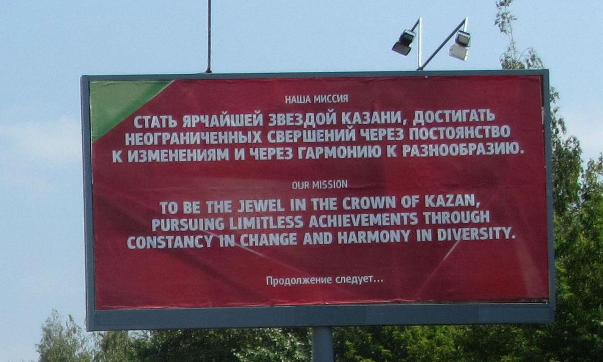 192 а Васильченко улпримерно 720 м до пересечения с ул.jpg