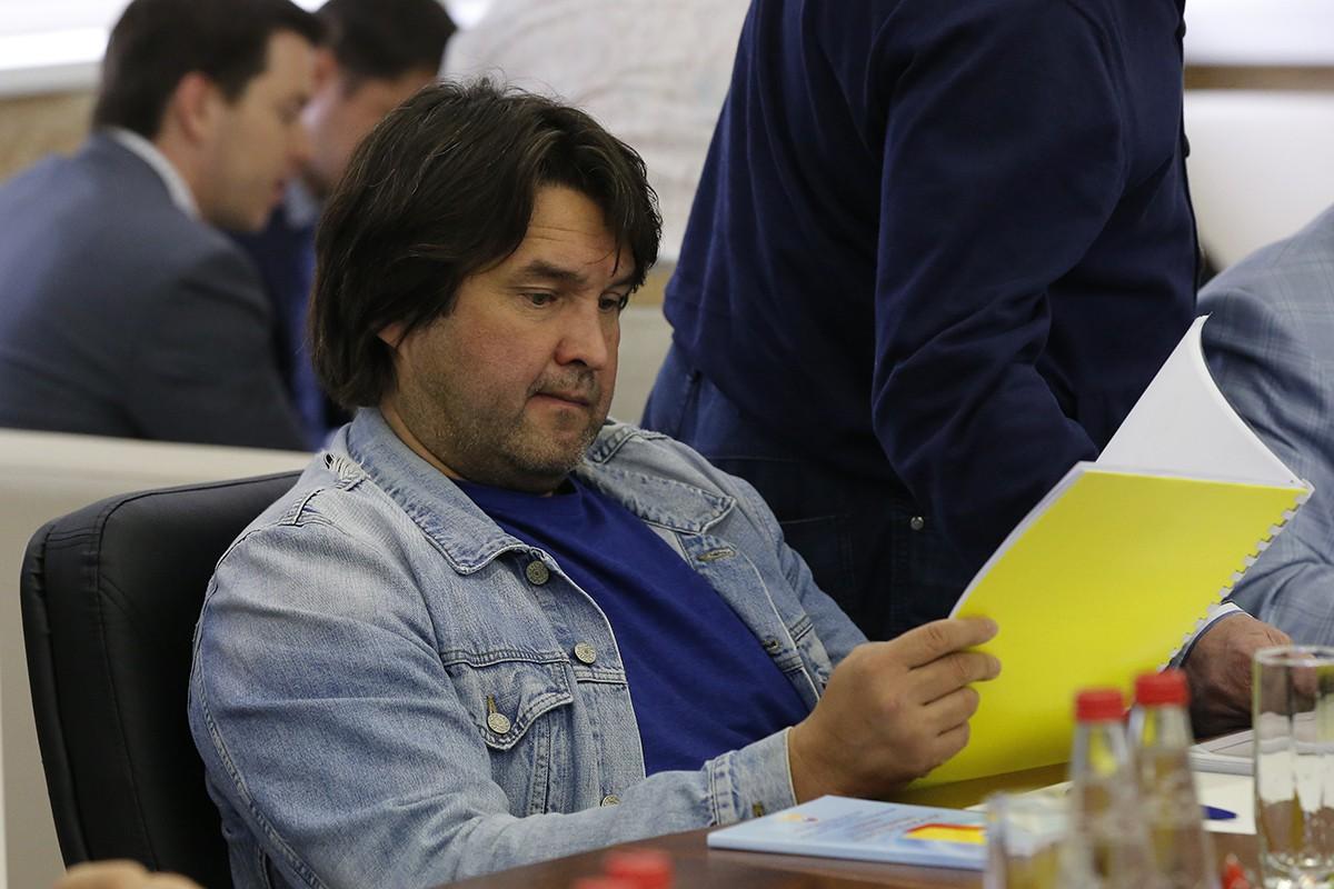 gasisow.JPG