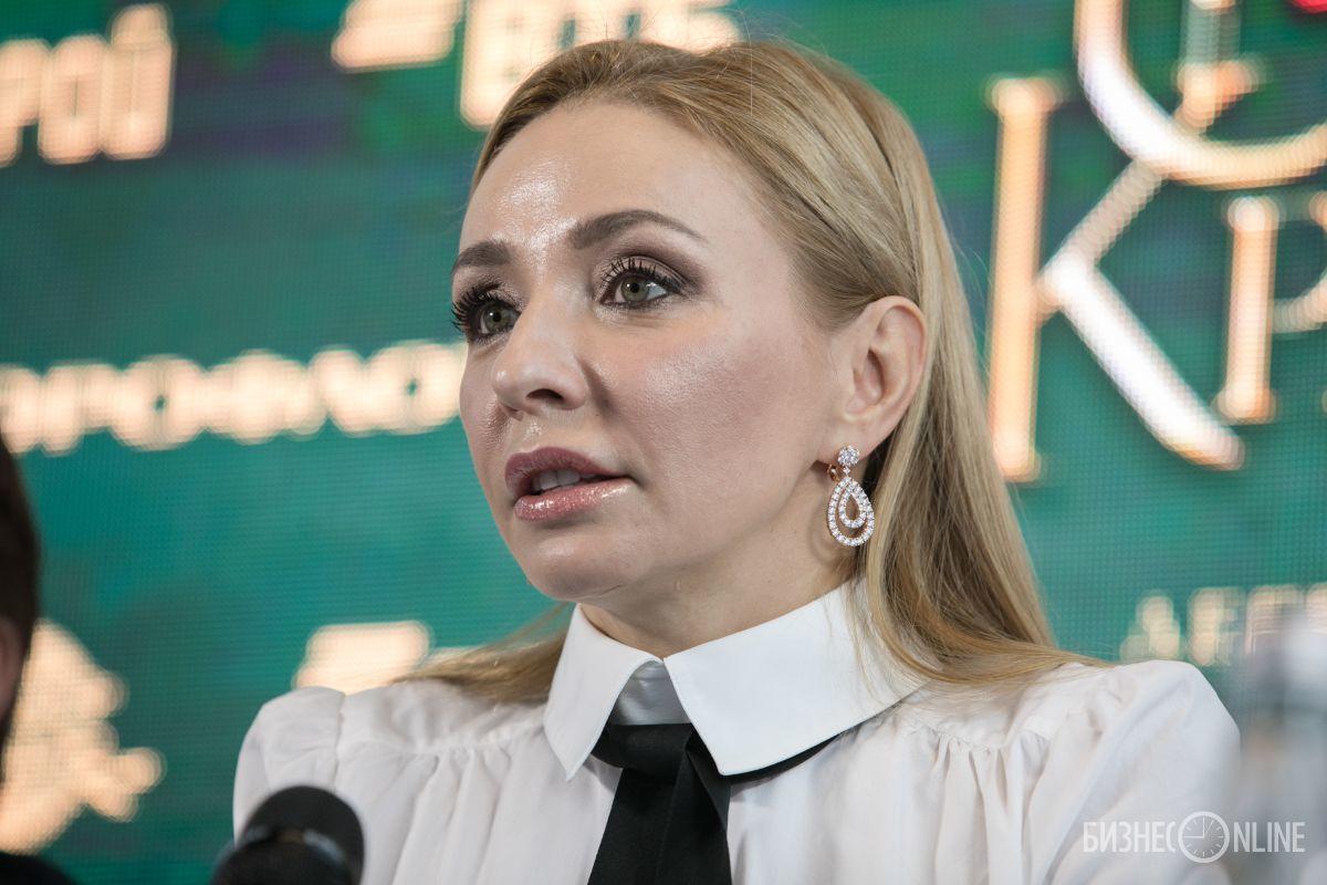 Татьяна Навка-новости, анонсы - Страница 46 Bf6e-64c70a74712db1b232860f0f1fb5d014
