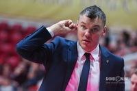 «Несмотря на своё положение, УНИКС очень опасен», – считал Шарунас Ясикявичюс