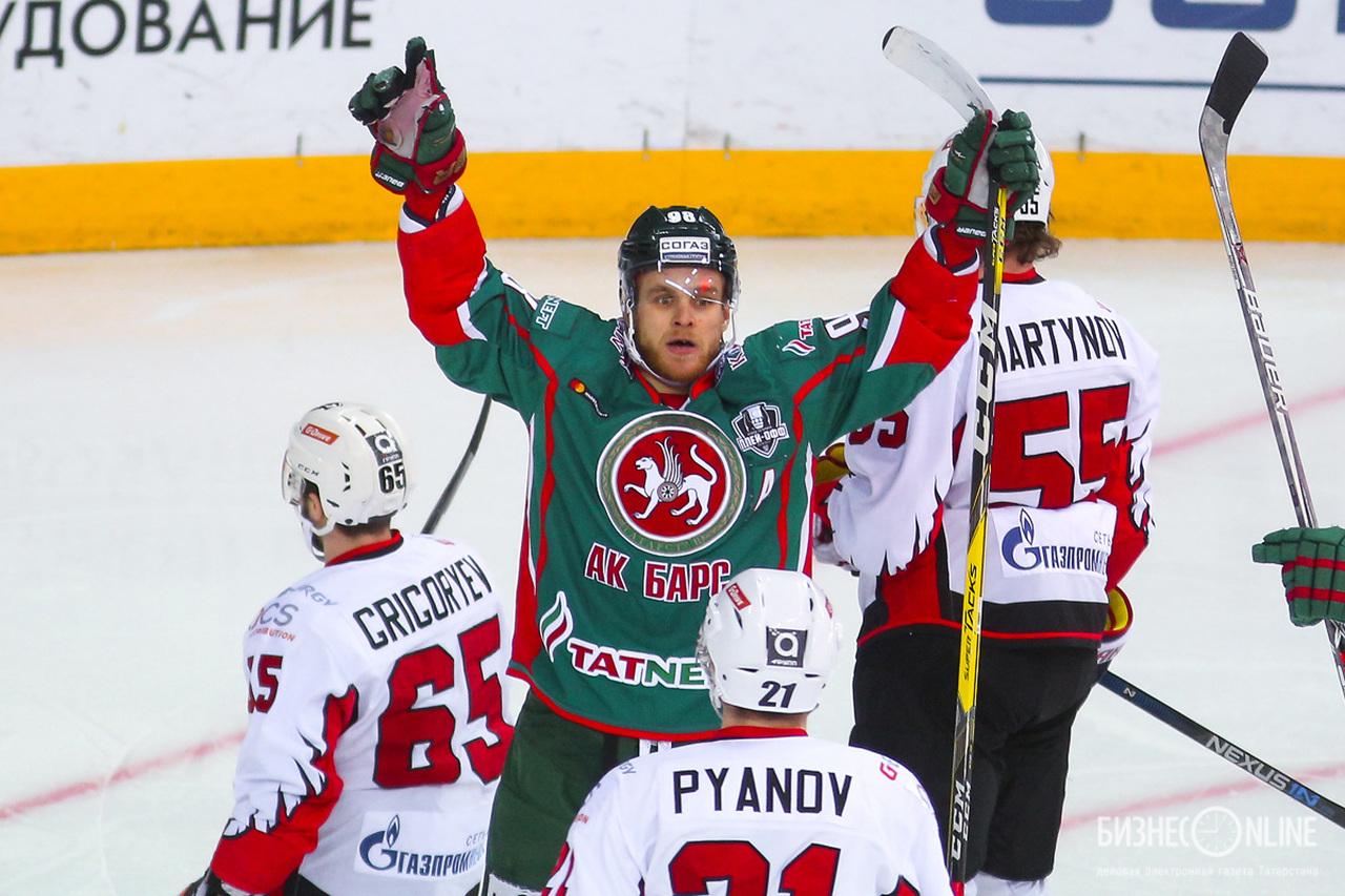 Фёдор Малыхин